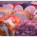 Fleischerei Zahren - Wassenberg Birgelen